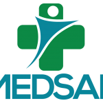 Medsaf The Nigerian e-Health Platform Set To Raise Funds To Administer A Large Data Space
