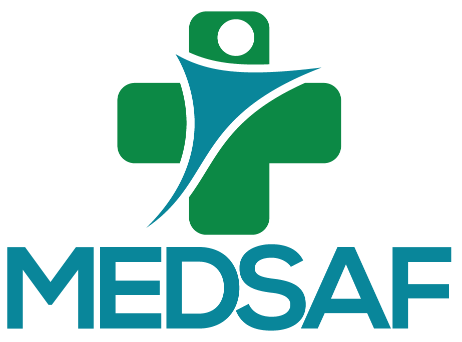 Nigerian Medical Startup Medsaf Is Set To Raise Funds To Expand