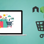 Is Node.js Good for E-commerce? - All You Should Know About Building Online Store With Node.js