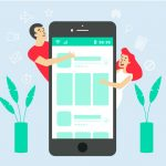 Here's A Beginners Guide To On-Demand App Development