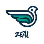 Zeal, The Egypt Based Digital Payment Platform Receives Funding For Further Expansion