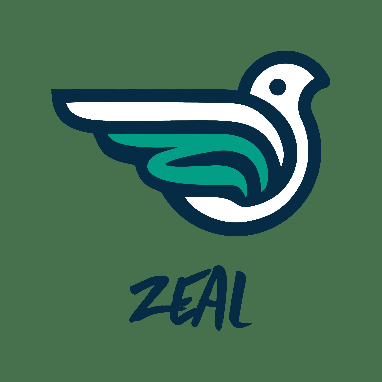 Zeal, The Egypt Based Digital Payment Platform Receives Funding For Further Expansion