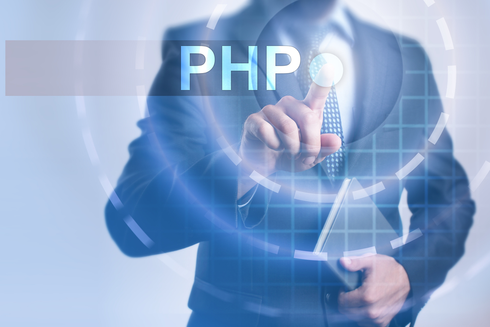 PHP Web Development Trends That Will Influence In 2021