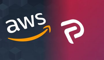 Parler Takes AWS To Court For Suspending Its Platform On Unethical Reasons
