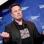 Tesla And SpaceX Founder Elon Musk Is Now Richest Person In The World