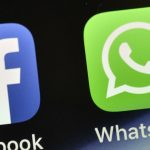 WhatsApp Tries To Explain Its Controversial New Data Sharing Update
