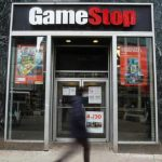 In The Wall Street Vs. Main Street Fight, Gamestop Is The Winner Even As Run Comes To An End