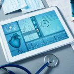3 Benefits Of Mobile Devices In The Healthcare Industry