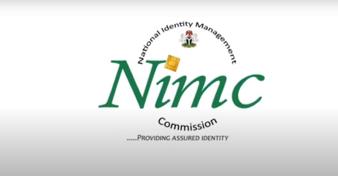 Ministerial Task Force Warns Nigerians About Sharing Personal Information For NIN Registration