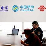 The NYSE  Has Decided Not To Delist Three Chinese Telecom Firms  After A Second Thought