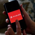 John Matze, Parler's CEO Revealed His Social Platform Might Remain Offline For A Long Time