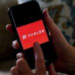 John Matze, Parler's CEO Revealed His Social Platform Might Remain Offline For A Long Time