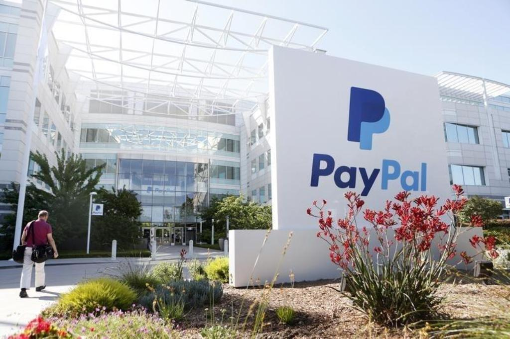 PayPal's GoPay Acquisition Makes It First Foreign Company To Totally Own A Chinese Business