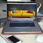 Top 6 Benefits Of Progressive Web Apps For E-Commerce Platforms