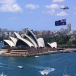 The Australian Tech Industry Improvise As the World's Largest Tech Companies Threaten Exit