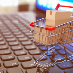 African Consumers Resistance To E-Commerce And What Is Changing
