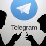 See The New Telegram Features, Do They Really Beat WhatsApp?