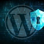 WordPress Security Vulnerabilities And How To Protect Yourself