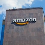 Amazon Raked In Over $100b In Revenue In Q4 Of 2020