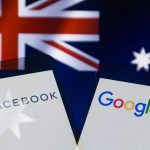 Australia Finally Enact The Law That Requires Facebook And Google To Pay Publishers