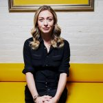 Bumble Co-Founder And CEO Whitney Wolfe Herd Becomes A Billionaire After IPO