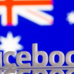 "Facebook Has ""Re-friended"" Australia By Allowing News Content Again"