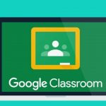 Google Classroom Gets Offline Mode And Third Party Tools Integration