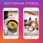 Facebook Reveals That The New Design For Instagram Stories Might Adopt The TikTok Vertical Design