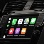 Apple Signs $3.6b Deal With Kia In Push To Start Making Cars in 2024