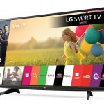 LG Licenses Its WebOS TV Software To Other TV Makers As It Targets Expansion