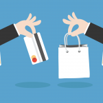 How To Make Your Online Shopping Experience Better For Potential Customers