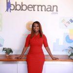 Rolake Rosiji Takes Over As Jobberman CEO Following Hilda Kraghia's Exit