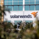 SolarWinds' Cyberattack Unstretched Towards Microsoft, NVIDIA, Cisco, And Other Tech Companies