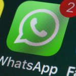WhatsApp Addresses The Complication Attached To Its New Terms of Service