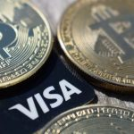 Visa Now Settles Cryptocurrencies Transactions Via Crypto.com
