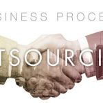 Why Business Process Outsourcing Is Essential For Business