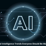 Top 10 Artificial Intelligence Trends Everyone Should Be Watching In 2021