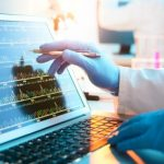 Here Are 7 Steps To Starting A Biotech Company