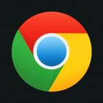 Chrome 90: Google Updates Its Web Browser With More HTTPS Redirect Functionalities