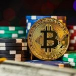 Atari Has Collaborated With Decentral Games To Launch A Crypto Casino