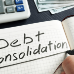 Debt Consolidation: Can You Consolidate Secured Debt?