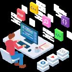 Flutter Or Kotlin, An Ideal 2021 Cross-Platform App Development