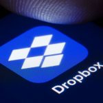 Dropbox Enables It Password Manager For Its Free Users