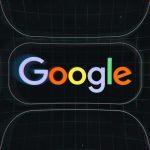Cookies: Regulators Are Scrutinizing Google's Privacy Sandbox On Chrome
