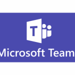 Microsoft Teams Integrates With PowerPoint To Bolster Its Tweaked Presenter Mode