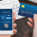 How Online Payment Software Remains Secure