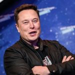 "Elon Musk Has A New Title ""Technoking"", CFO Of Tesla To Be Called Master Of Coin"