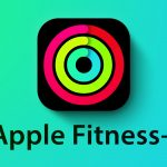 Apple Fitness+  Adds New Exercise Course Suitable For Pregnancy And The Elderly