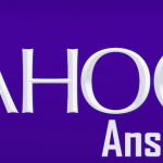 Yahoo Answers Plans To Permanently Shutdown Next Month