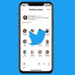 Twitter, Clubhouse, And Discord Are Making Audio Chat An Important Social Tool